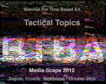 Tactical Topics - Topical Tactics